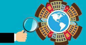 不動産の価格調査・研究